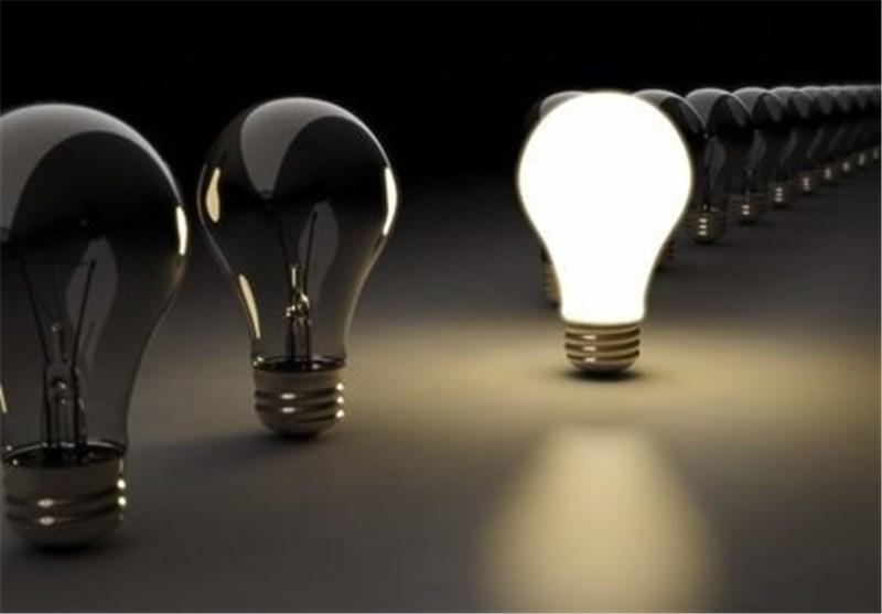 آیا برای مدیریت مصرف برق کاری انجام داده اید ؟