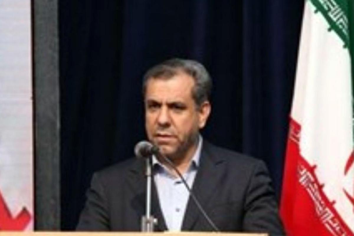 فرماندار ری از نامگذاری ۱۸ تا ۲۴ آذرماه به نام هفته فرهنگی ری خبر داد