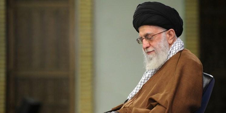 پیام رهبر انقلاب در پی حادثه سیل در شیراز/ توصیه به امدادرسانی سریع و با جدیت به آسیبدیدگان