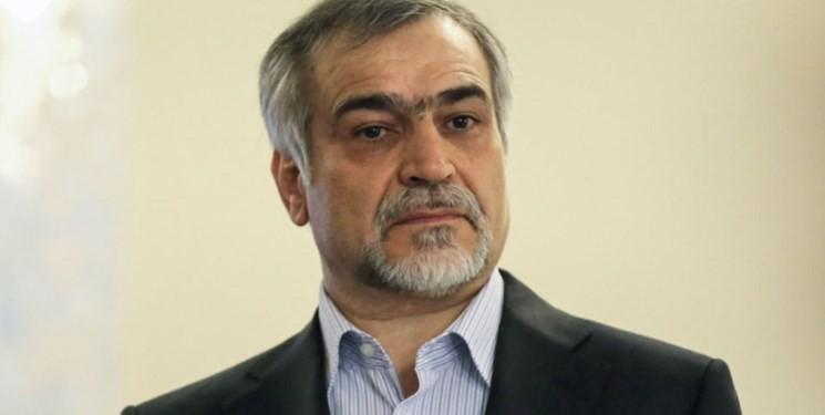 ۲ اتهام اصلی حسین فریدون/ احتمال صدور حکم سنگین قوت گرفت