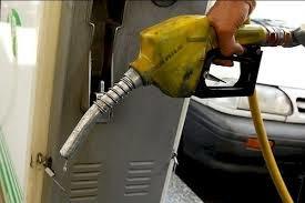 دو نرخی کردن بنزین بهترین راه است