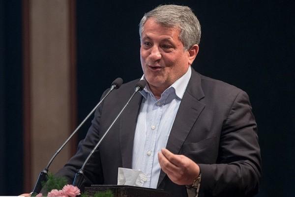محسن هاشمی: اختیارات شوراها محدود است