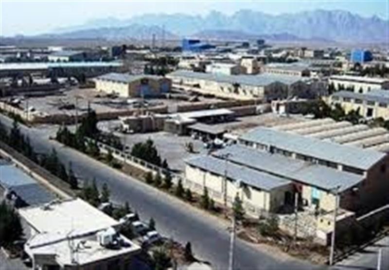 محدودیت مالی برای تأمین آب بزرگترین شهرک صنعتی خاورمیانه در شهرری رفع شود