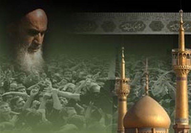 رئیس اداره تبلیغات اسلامی: ابعاد شخصیتی امام خمینی (ره) در حسینیههای شهرستان ری تبیین میشود