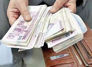 اصرار مجلس بر افزایش حقوق ۴۰۰هزار تومانی